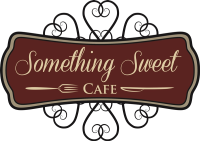 SomethingSweet